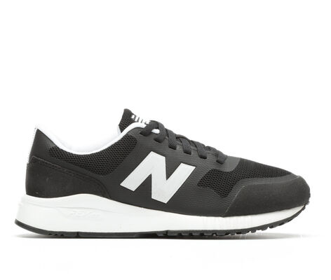 Women's New Balance WL005 Retro Running Sneakers
