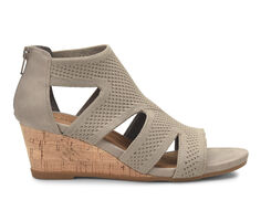 Women's EuroSoft Sancia Wedges