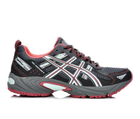 Women's ASICS Gel Venture 5 Running Shoes