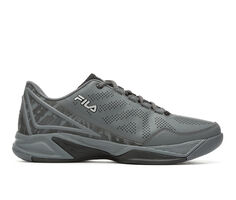 Men's Fila Torranado 4 Low Basketball Shoes