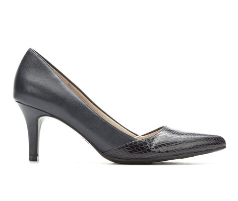 Women's LifeStride Sasha Pumps