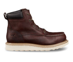 Men's Irish Setter by Red Wing Ashby 83605 Work Boots