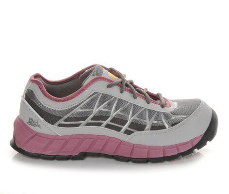 Women's Caterpillar Connexion Steel Toe-Ladies Work Shoes
