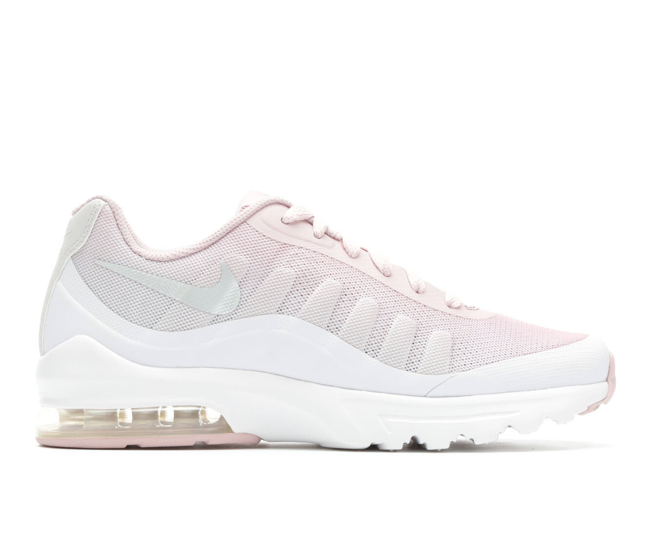 discount wiki cheap sale shop for Nike Air Max Invigor Women's ... Sneakers jb54jT0j