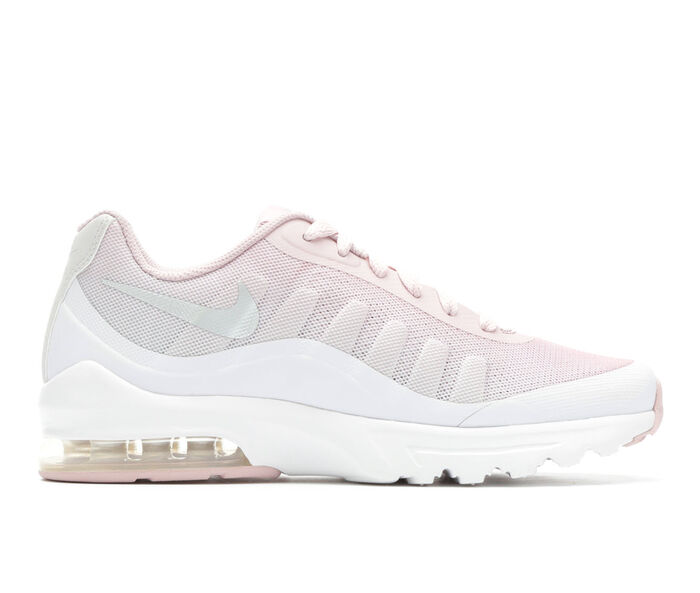 newest e6d75 7dfb5 Images. Women  39 s Nike Air Max Invigor Print Athletic Sneakers