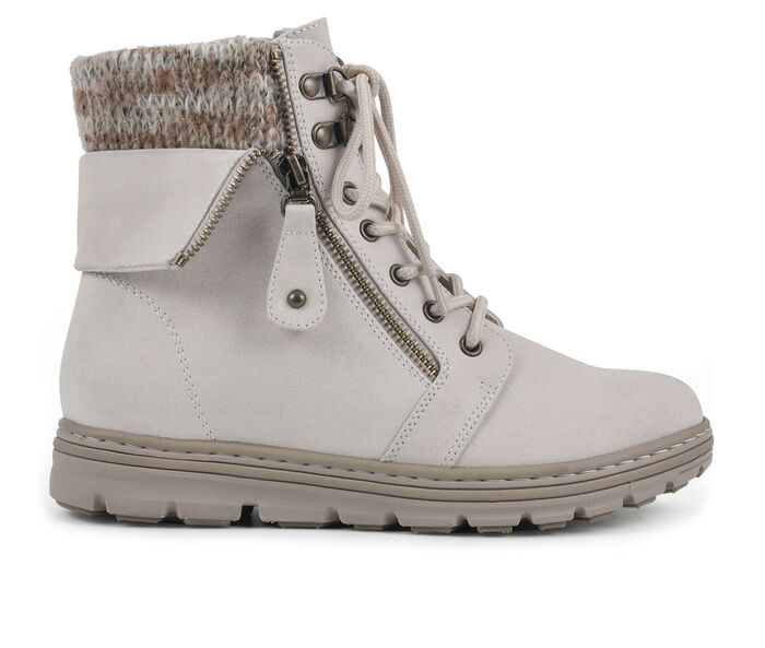 Women's Cliffs by White Mountain Kaylee Booties