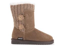 Women's Muk Luks Matilda Winter Boots