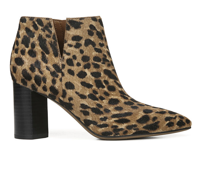 Women's Franco Sarto Nest Booties