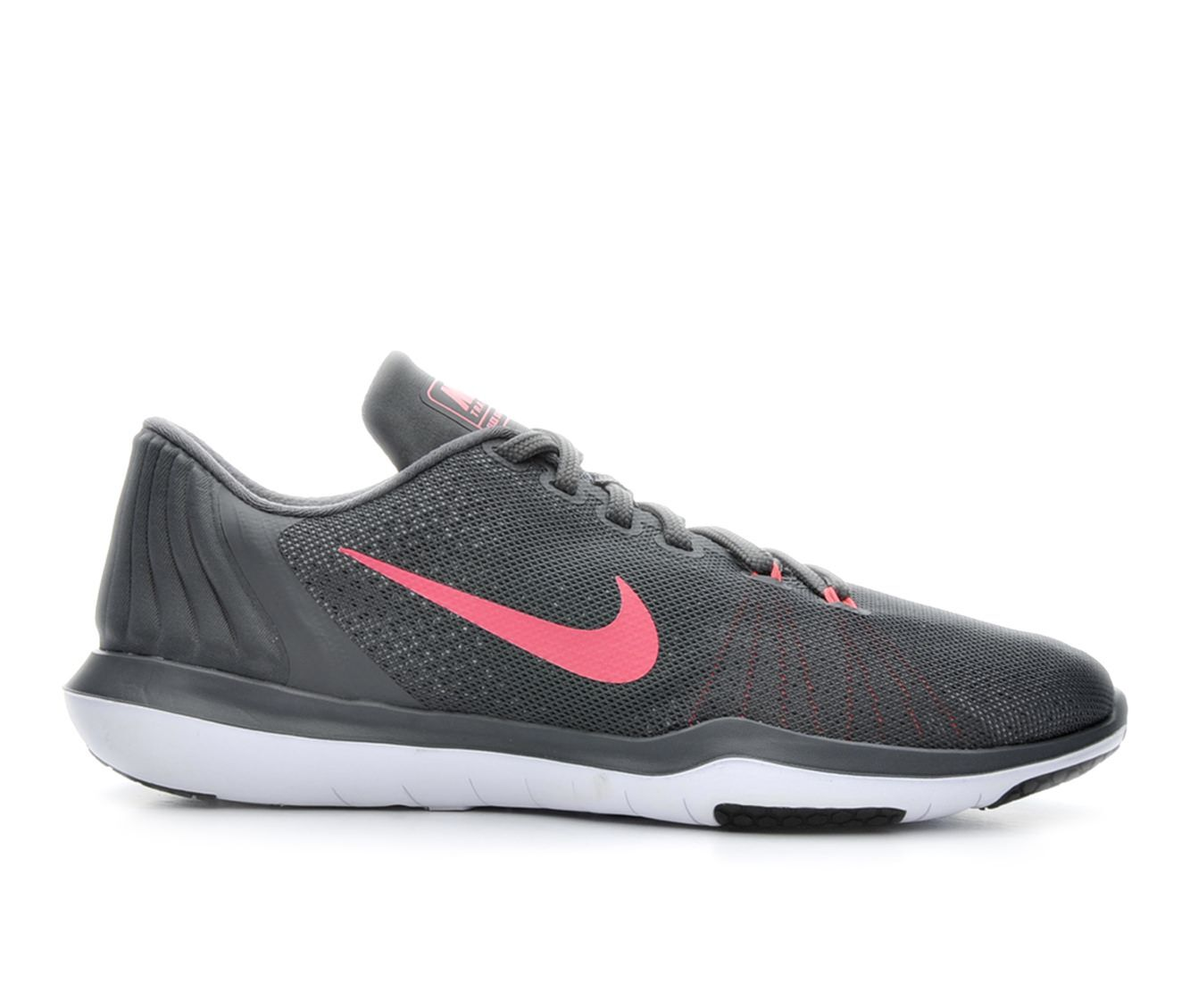 Women\u0026#39;s Nike Flex Supreme TR 5 Training Shoes