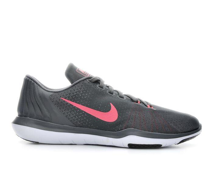 Women's Nike Flex Supreme TR 5 Training Shoes