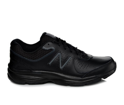 Women's New Balance WW411V2 Walking Shoes