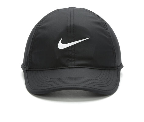 Nike Nike Featherlight Hat