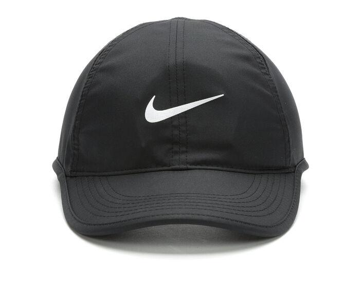 Nike Nike Featherlight Hat