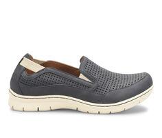 Women's B.O.C. Georgia II Slip-On Shoes