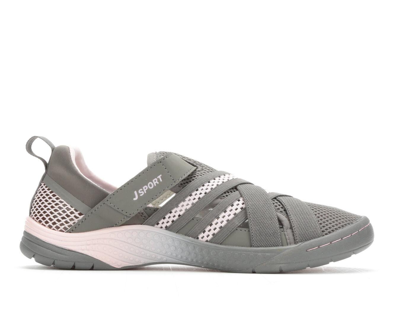 Women's JBU by Jambu Essex Casual Shoes cheap sale best store to get Xaqi2NF
