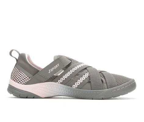 Women's JBU by Jambu Essex Casual Shoes