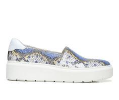Women's Franco Sarto L-Lodi 2 Platform Shoes
