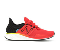 Men's New Balance Roav Sneakers