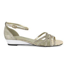 Women's Easy Street Tarrah Shoes