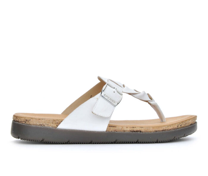 Women's Sperry Dillon Faye Flip-Flops