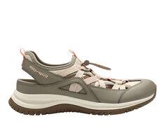 Women's Easy Spirit Forest Walking Shoes