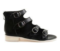 Women's Journee Collection Oakly Sandals