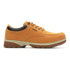 Men's Lugz Stack Lo Slip-Resistant Casual Boots