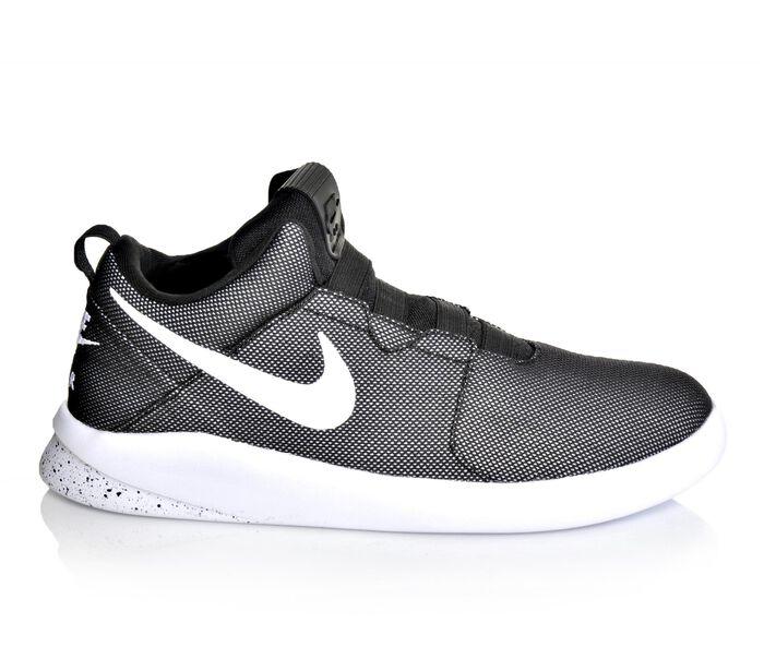 Men's Nike Air Shibusa Sneakers