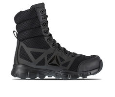 Men's REEBOK WORK Dauntless Ultra-Light Work Boots