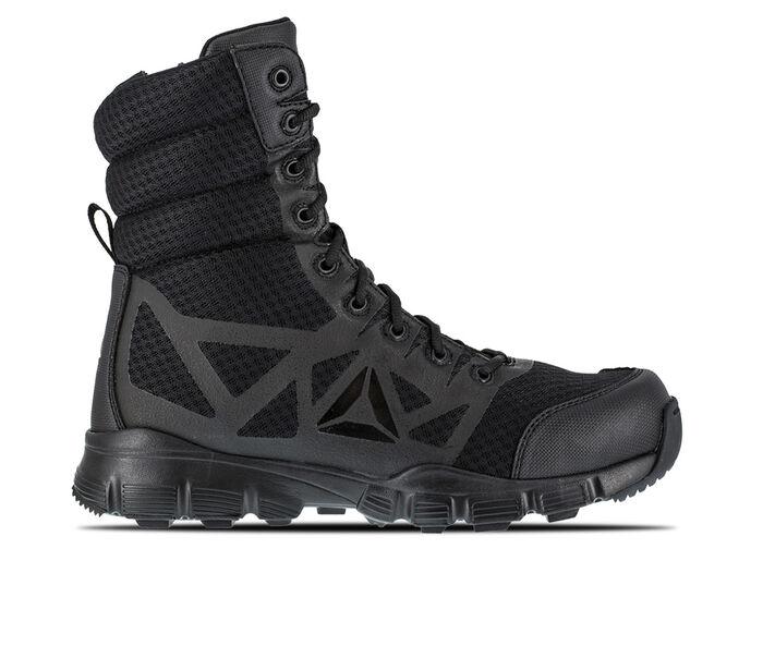 Men's REEBOK WORK Dauntless Ultra-Light Work Boots