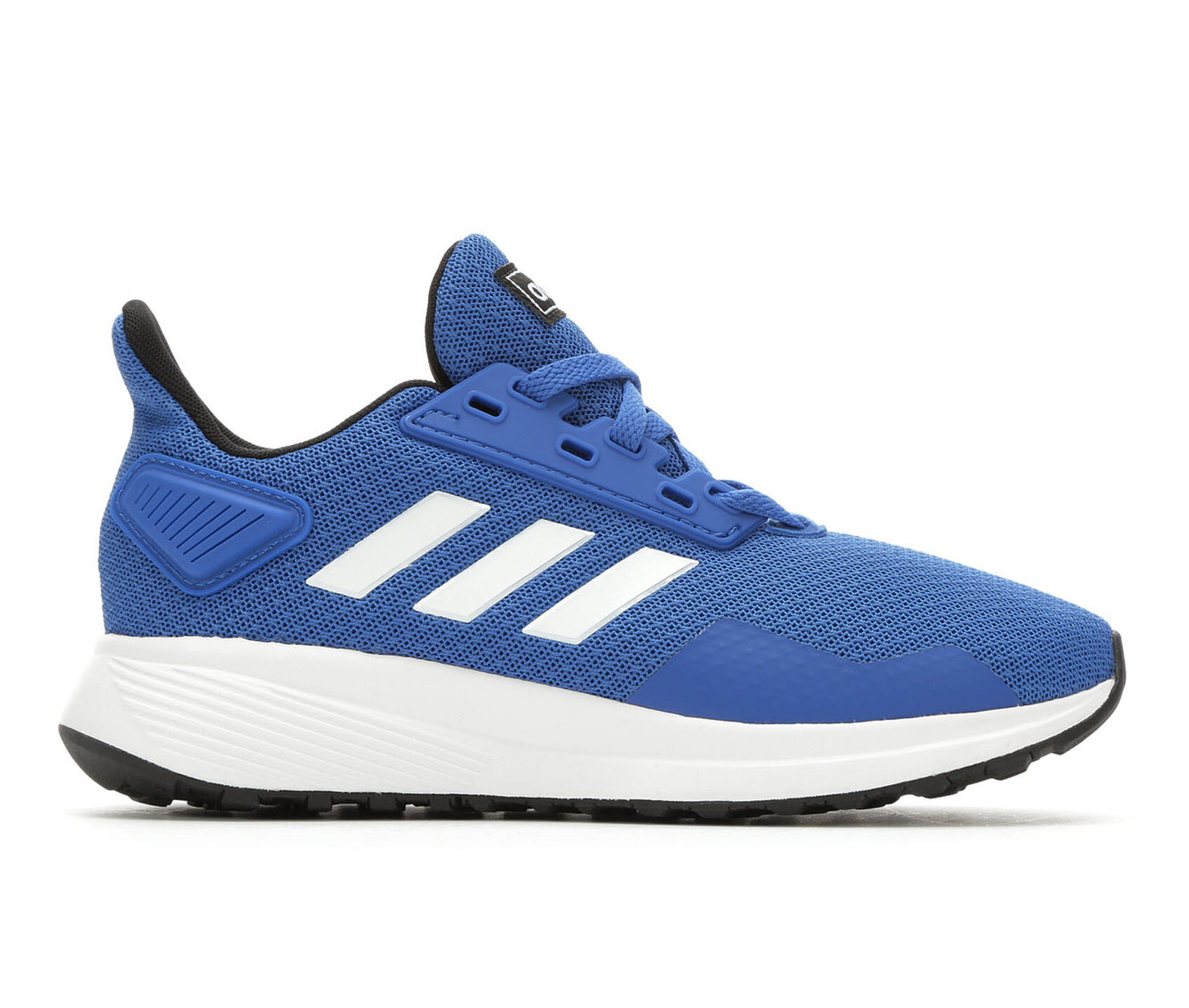 détaillant en ligne 1103b 8286c Boys' Adidas Little Kid & Big Kid Duramo Running Shoes