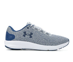 Men's Under Armour Pursuit 2 Twist Running Shoes