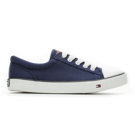Boys' Tommy Hilfiger Cormac Lace 13-6 Sneakers