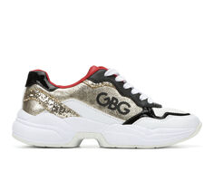 Women's G By Guess Javen Sneakers