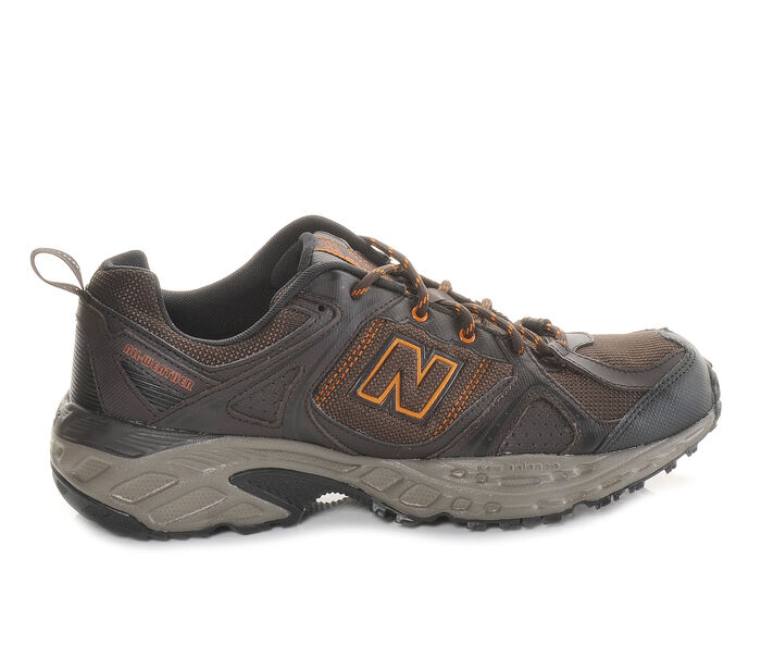 Men's New Balance MT481CW2 Running Shoes