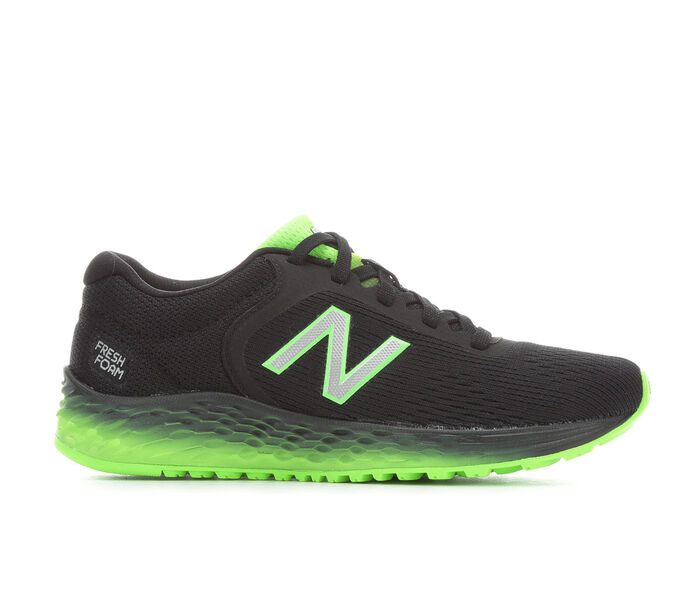 Boys' New Balance Little Kid & Big Kid YPARIRG Running Shoes