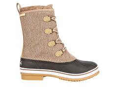 Women's Northside Bradshaw Winter Boots