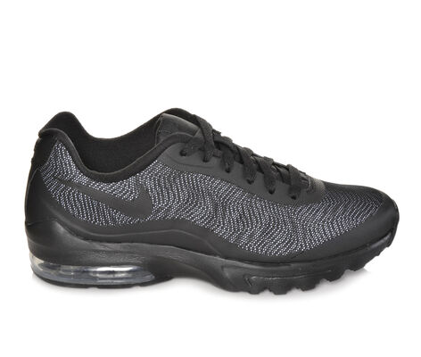 Women's Nike Air Max Invigor Premium Athletic Sneakers