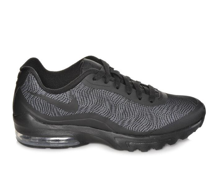 Women's Nike Air Max Invigor Premium Athletic Sneakers