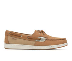 Women's Sperry Coastfish Boat Shoes