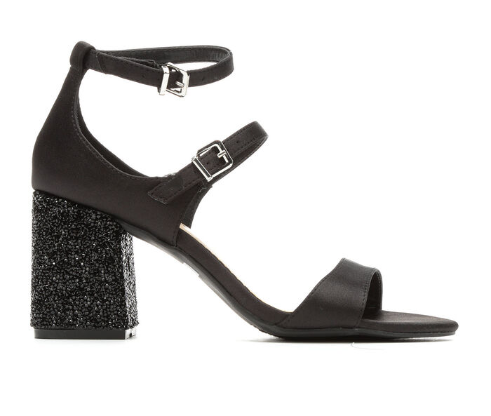 Women's Rampage Nitsie Special Occasion Shoes
