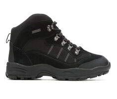 Men's Itasca Sonoma West Bend Hiking Boots
