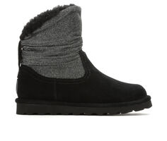 Women's Bearpaw Virginia Boots