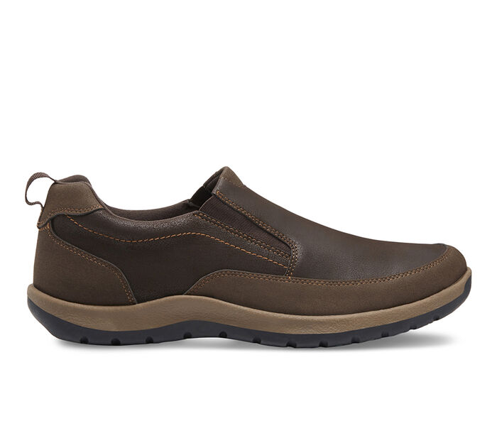 Men's Eastland Spencer Slip-On Shoes