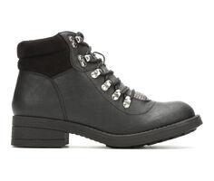 Women's Sugar Ryeder Boots