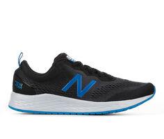 Men's New Balance Arishi V3 Sneakers