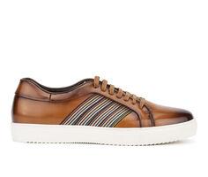 Men's Xray Footwear Rubert Sneakers