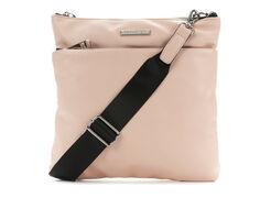 Madden Girl Handbags Crossbody