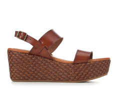 Women's Jellypop Nadelle Wedges