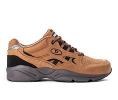Men's Propet Stability Walker Diabetic Friendly Sneakers